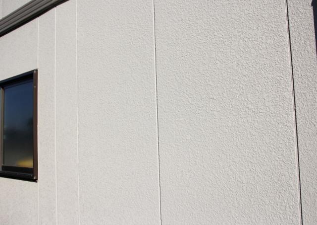 外壁塗装の役割